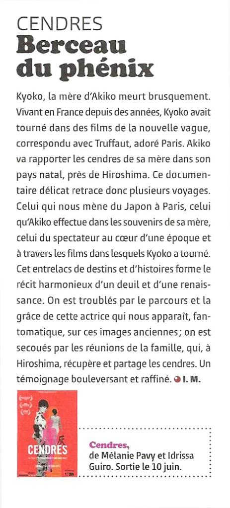 Cendres_Causette(juin15)