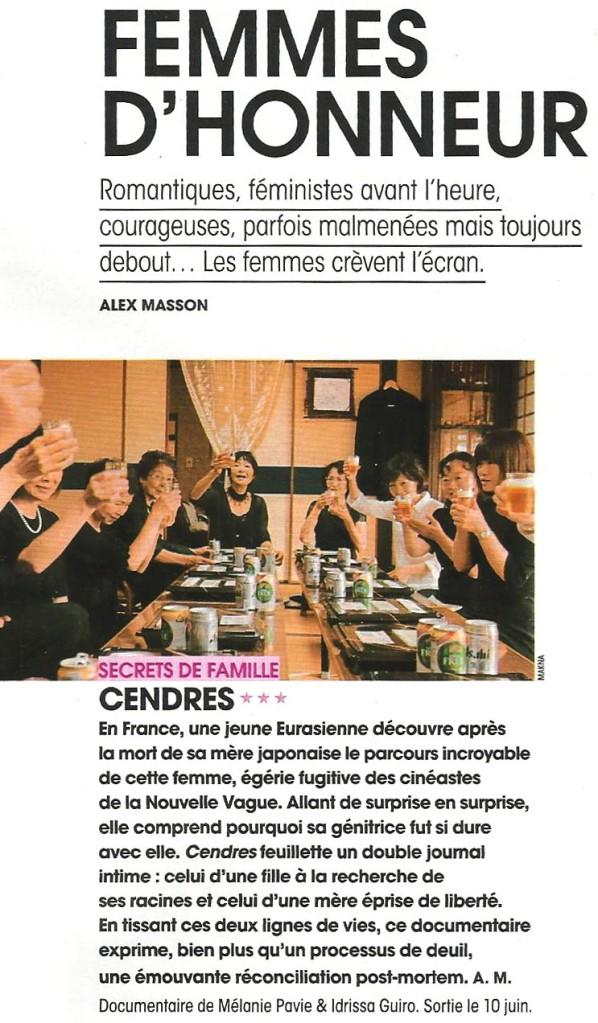 Cendres_NotreTemps(juin15)