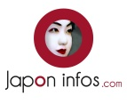 newjapon-infos
